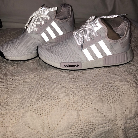 4a2cc3de3f7fd adidas Shoes